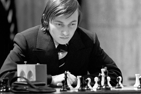 Anatolij-Karpov