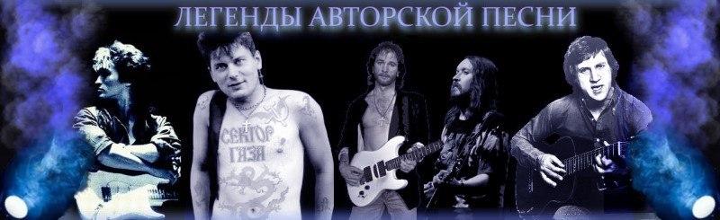 legav.ru