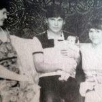 Клинских Галина