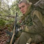 Ратмир Александров