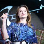Татьяна Евгеньевна Фатеева