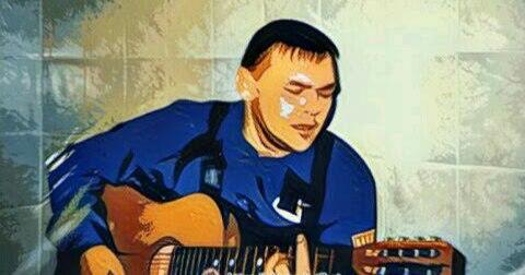 Канев Владимир