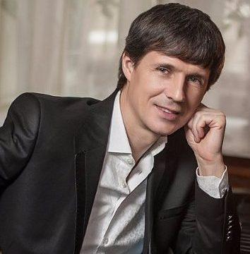 Добролевский Игорь