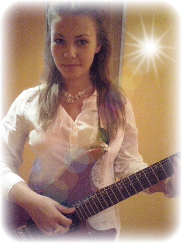 Гутова Арина