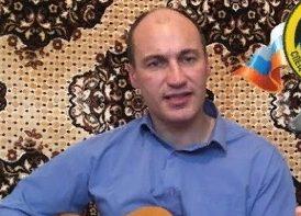 Зыско Сергей