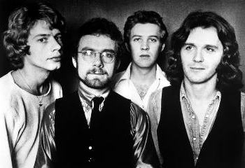 фото King Crimson