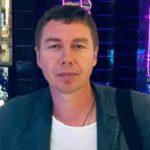 Эдуард Князев