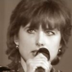Алена Морозова