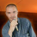 Сергей Земляк