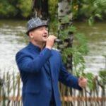 Сергей Захаренко