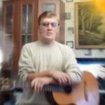 Вячеслав Сычкин