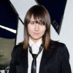 Анастасия Аленина Alenina