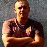 Олег Хожай