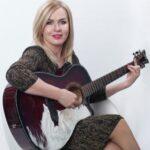 Нина Орлова